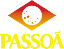 Discover Passoã, the Brazilian passionfruit cocktail.